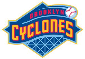 Brooklyn_Cyclones