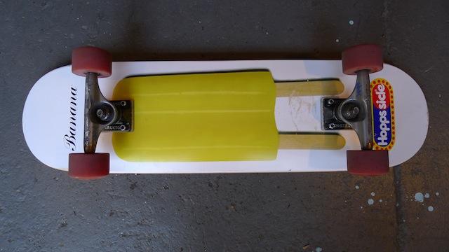 P1080639