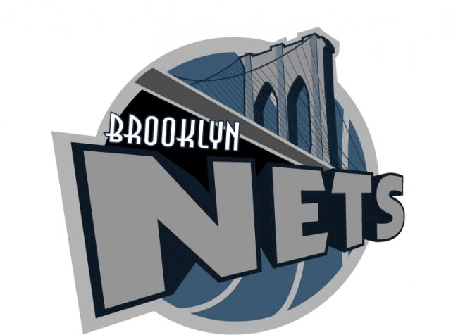 BrooklynNetsLogo