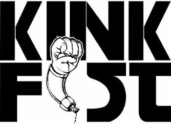 kink-fist-rogo11