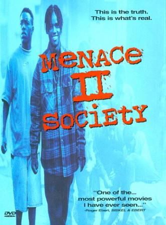 menace-2-society