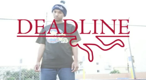 DEADLINE LTD