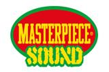 MASTERPIECE SOUND