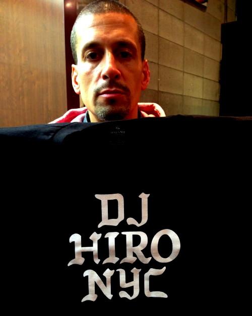 PETE / DJ SMOKE L.E.S.