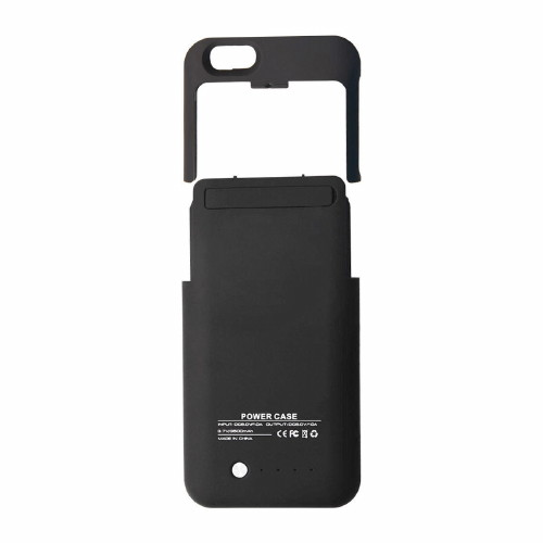 iPhone6 Battery Case