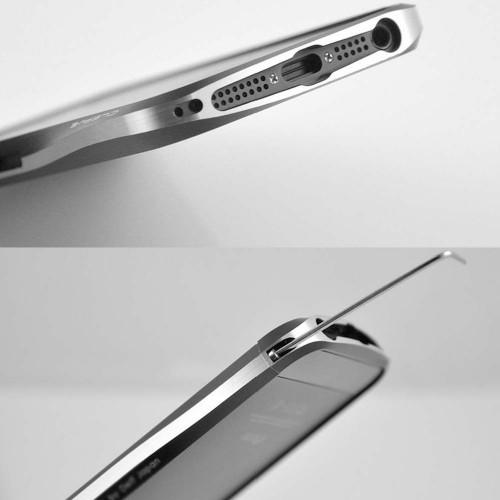 iPhone6(4.7)CASE