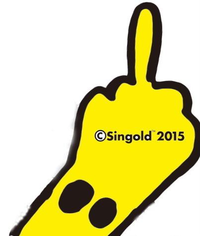 singold